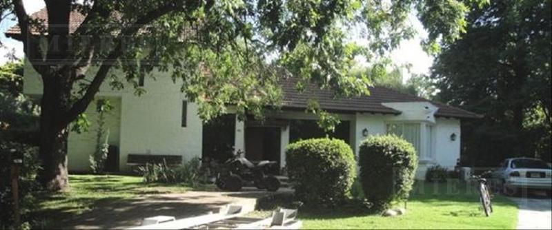 Casa de 372 mts. en Highland Park