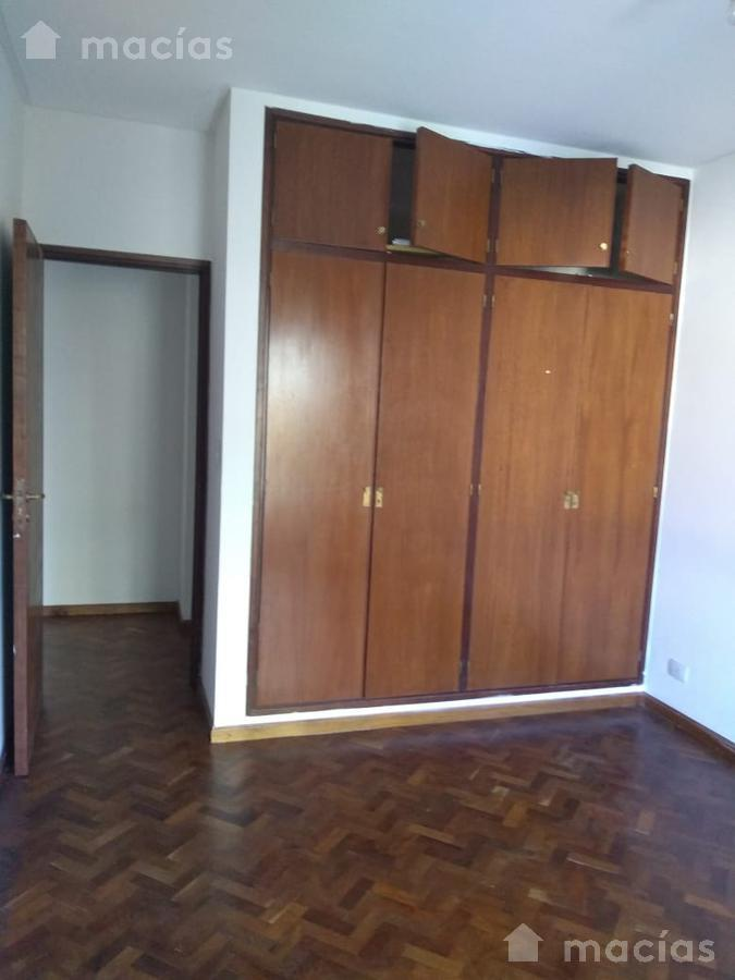 Foto Departamento en Venta en  Barrio Norte,  San Miguel De Tucumán  Catamarca al 600