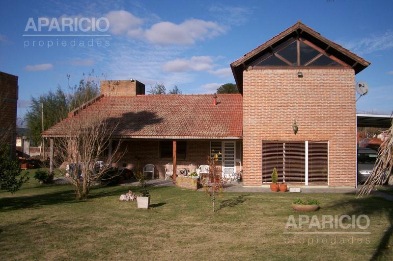 Foto Casa en Venta en  La Plata ,  G.B.A. Zona Sur  516 ENTRE 19 Y 21