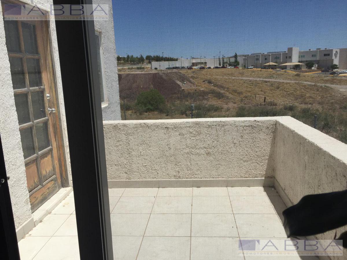 Foto Casa en Venta en  Chihuahua ,  Chihuahua  VENTA DE CASA EN FRAC. VERANDAH CON REC EN P.B.