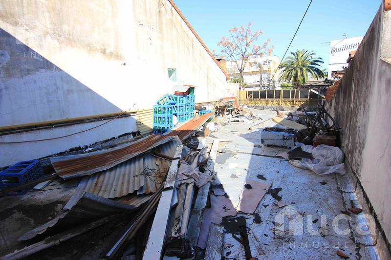 Foto Local en Alquiler en  Mart.-Libert./Rio,  Martinez  Av. del Libertador al 13000