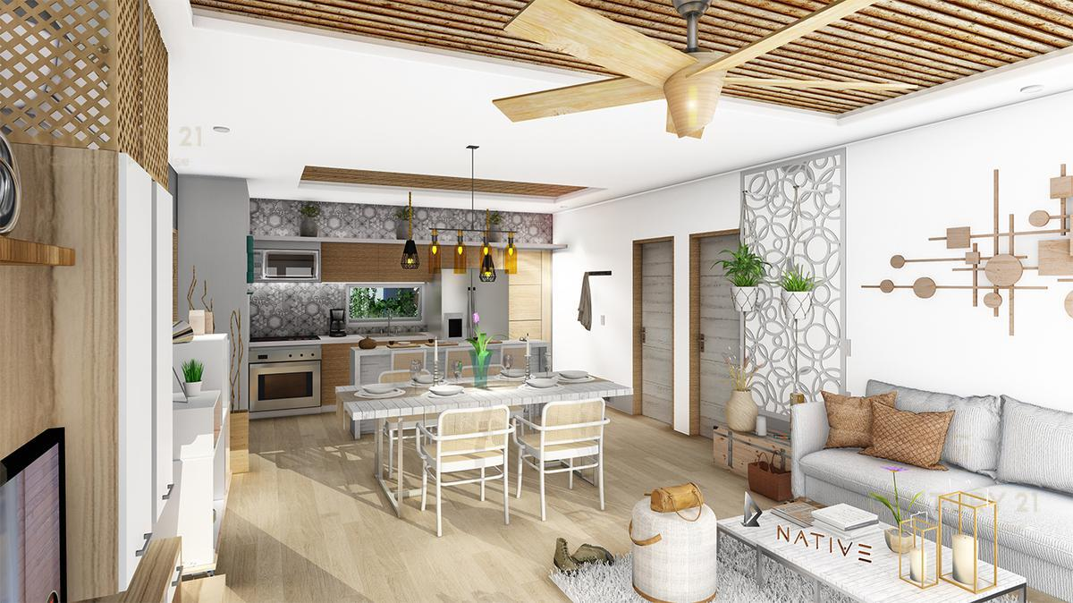 Cozumel Apartment for Sale scene image 2