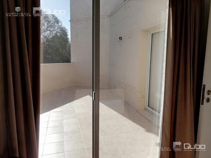 Foto Casa en Venta en  El Bosque,  Countries/B.Cerrado  Molino de Torres al 600