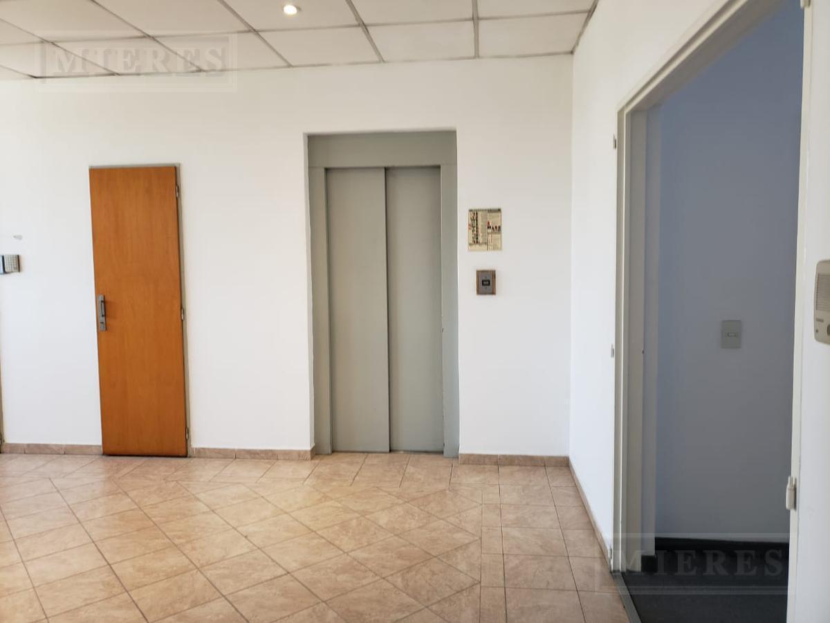 Oficina - Munro