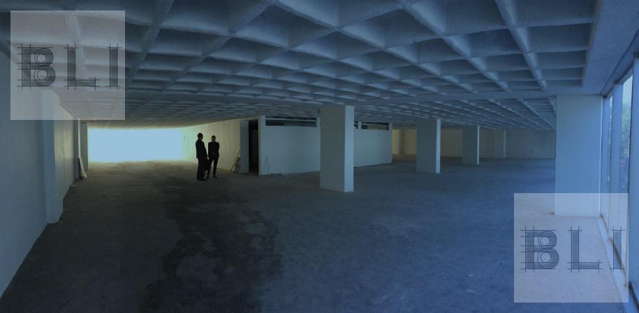 Foto Edificio Comercial en  en  Obrera,  Cuauhtémoc  Cuauhtémoc, Obrera, Lucas Alaman