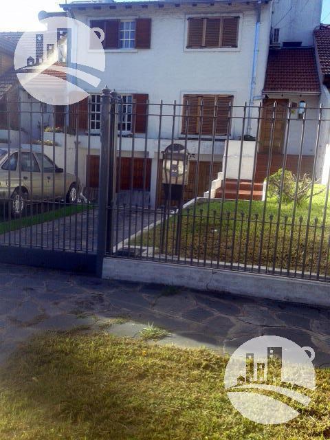 Foto Casa en Venta en  Monte Grande,  Esteban Echeverria  MAZZA 468