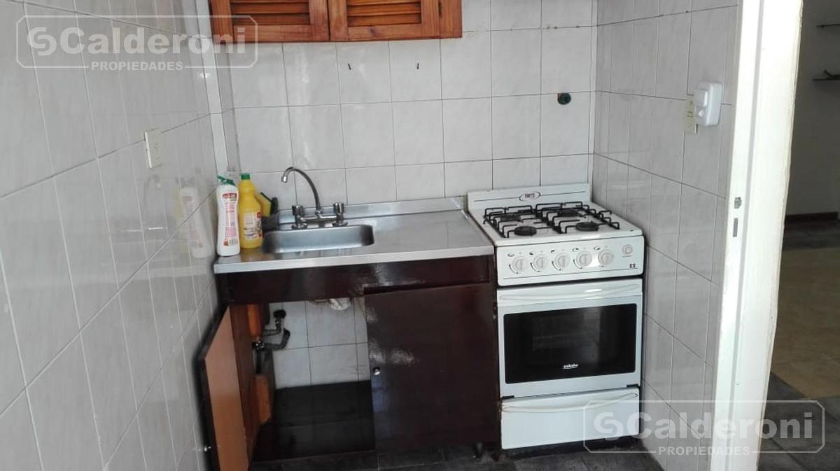 Foto Departamento en Venta en  San Cristobal ,  Capital Federal  Humberto Primo 2940