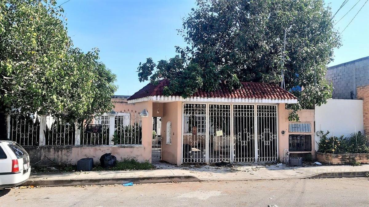 Ejidal House for Sale scene image 0