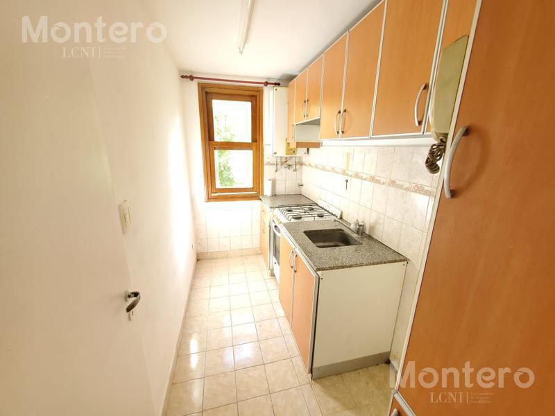Foto Departamento en Alquiler en  Villa Soldati ,  Capital Federal  Mozart al 2400