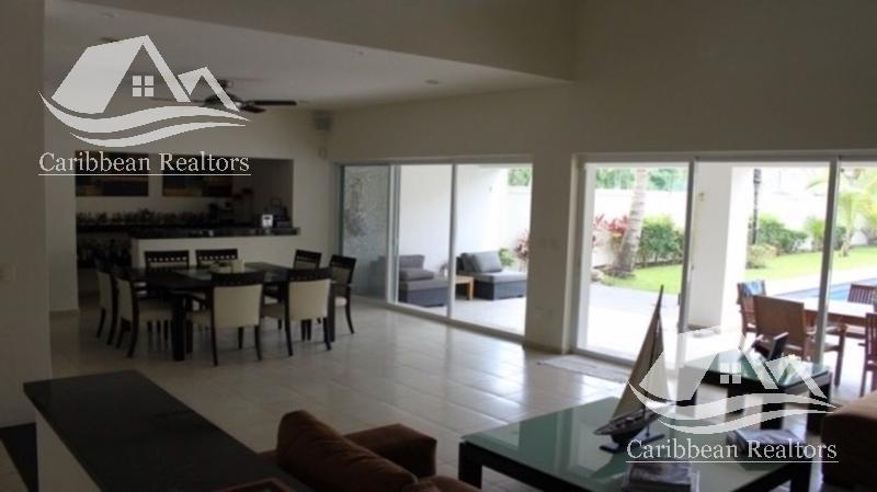 Foto Casa en Venta en  Doctores II,  Cancún  Doctores II