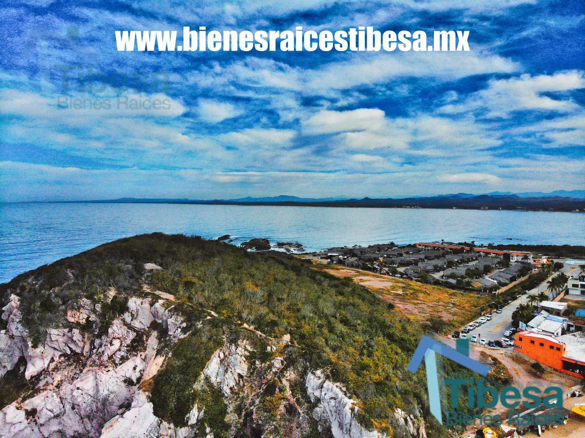 Foto Terreno en Venta en  Mazatlán ,  Sinaloa  Terrenos Playas Ventas Mazatlan | Terrenos Playas Ventas en Mazatlan.
