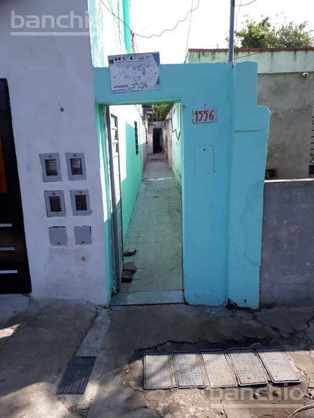 Pte Quintana al 1500, , Santa Fe. Venta de Departamento de Pasillo - Banchio Propiedades. Inmobiliaria en Rosario