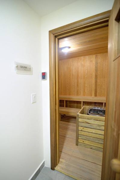 Foto Departamento en Renta en  Lomas del Guijarro,  Tegucigalpa  Apartamento Terra Alta, Lujoso De Dos Habitaciones, En Lomas Del Guijarro, Tegucigalpa