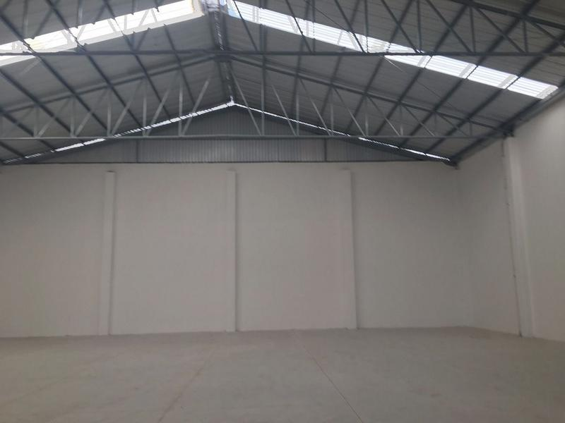 Foto Bodega Industrial en Renta en  Pueblo Xicohtzingo,  Xicohtzinco  Pueblo Xicohtzingo