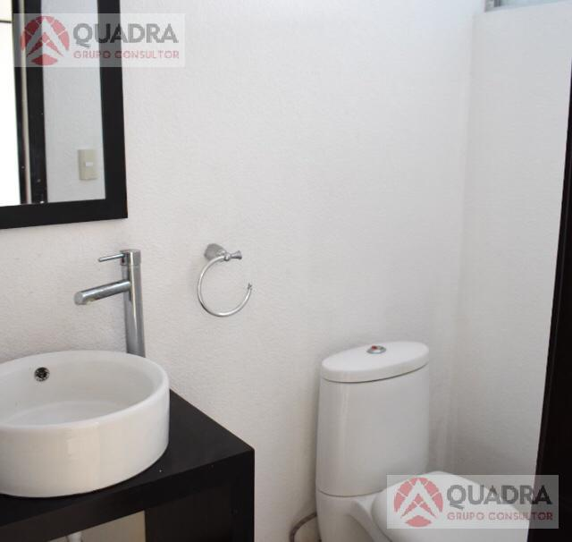 Foto Casa en Venta | Renta en  San Andrés Cholula ,  Puebla  Casa en renta y venta en Camino Real a Cholula  San Pedro Cholula Puebla
