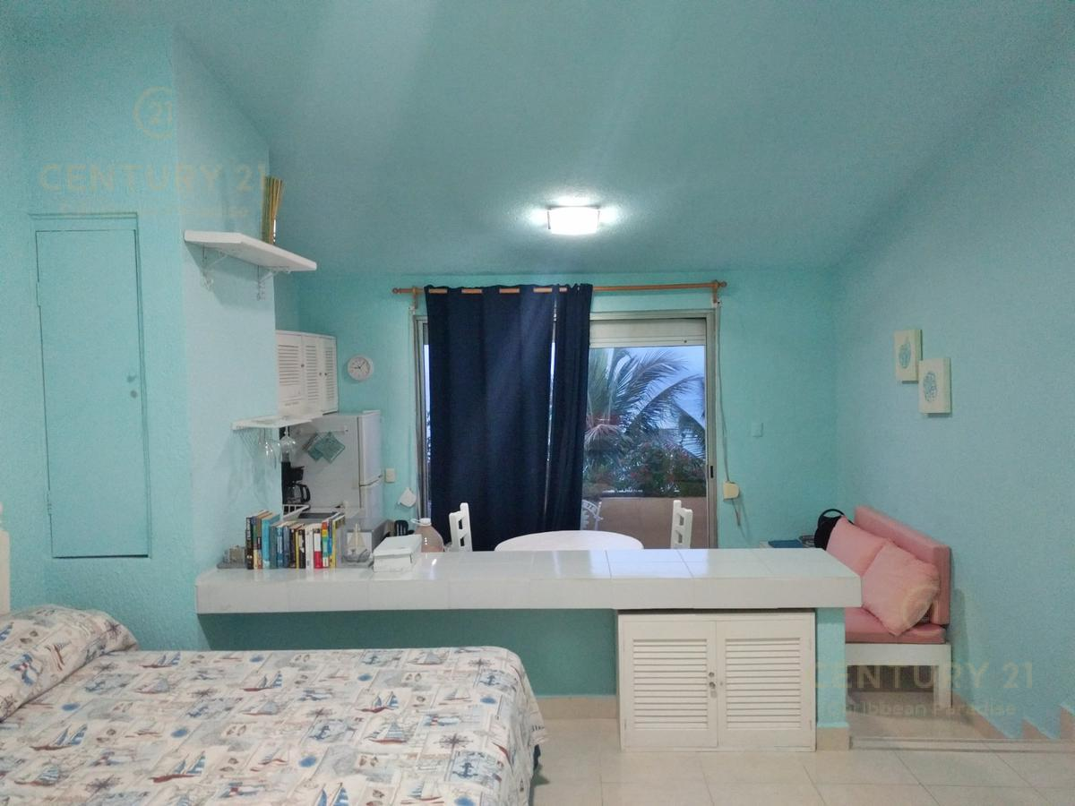 Puerto Juárez Apartment for Sale scene image 15