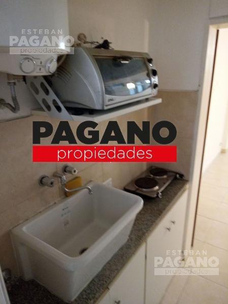 Foto Departamento en Alquiler en  La Plata ,  G.B.A. Zona Sur  10 44 y 45