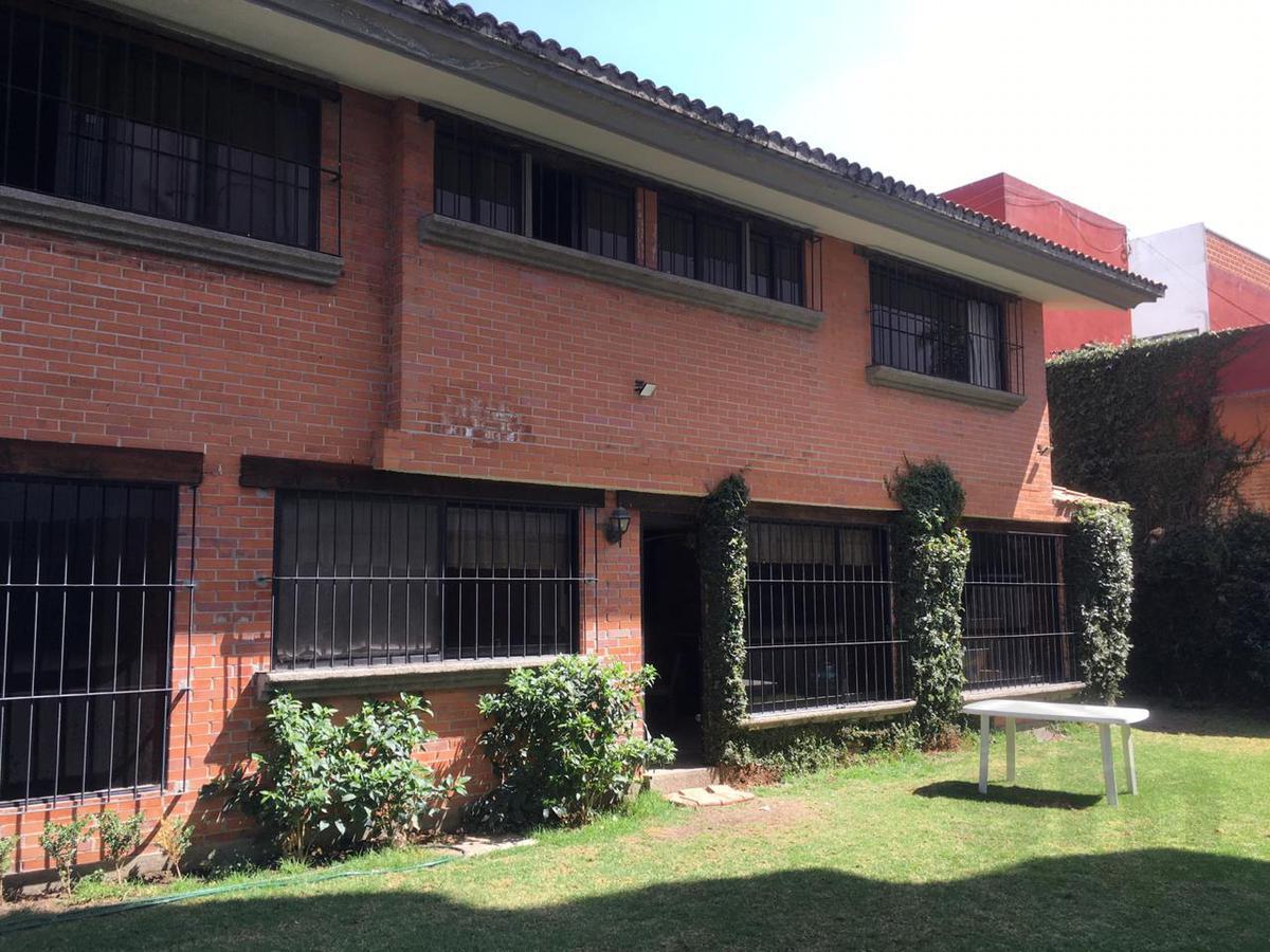 Foto Casa en Renta en  Puebla de Zaragoza ,  Puebla  calle 15 concepcion las lajas, puebla