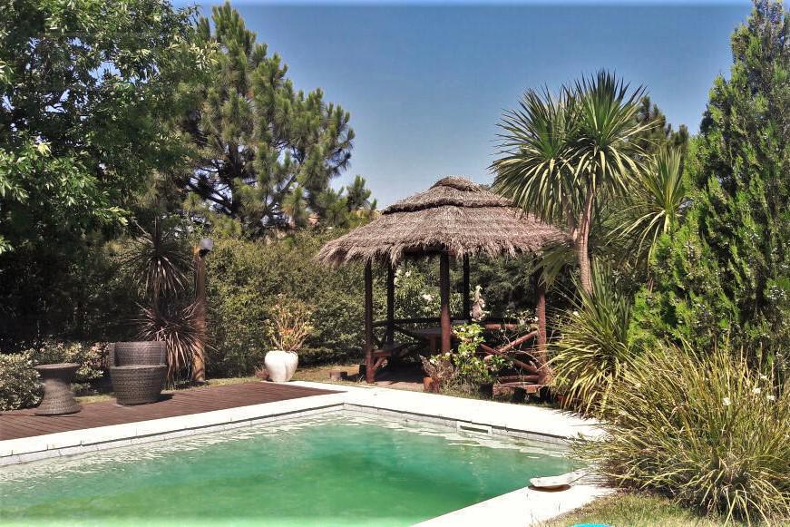 Mieres Propiedades - Casa de 200 mts en La Montura