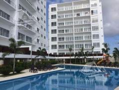 Foto Departamento en Renta en  Cancún ,  Quintana Roo  Departamento en Renta en Cancun/Astoria