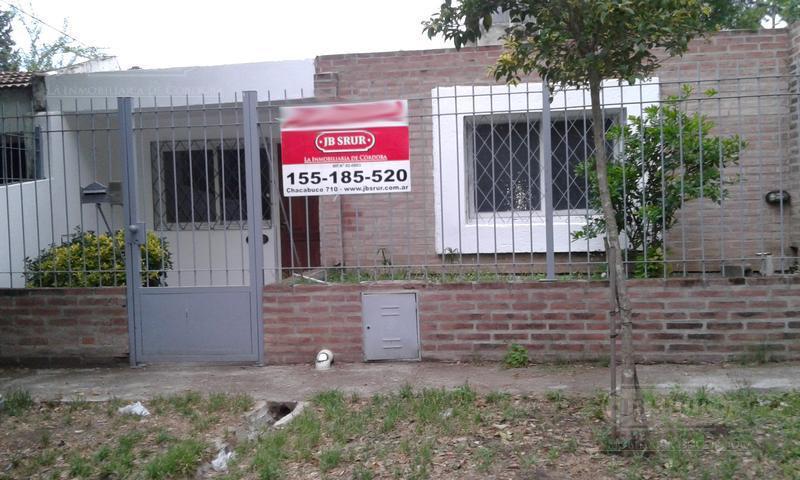 Foto Casa en Venta en  Arguello,  Cordoba  Tupac Yupanqui al 6900-Quintas de Arguello