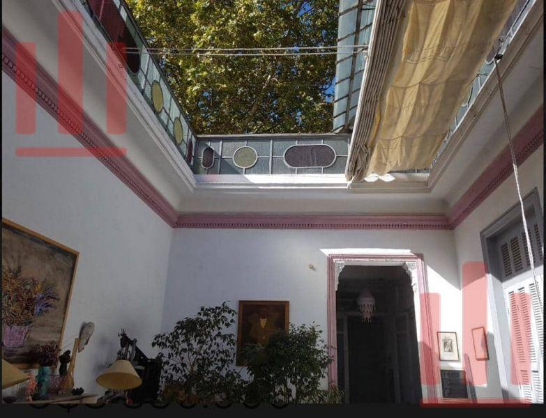 Foto Casa en Venta en  Palermo ,  Montevideo  Durazno al 1300