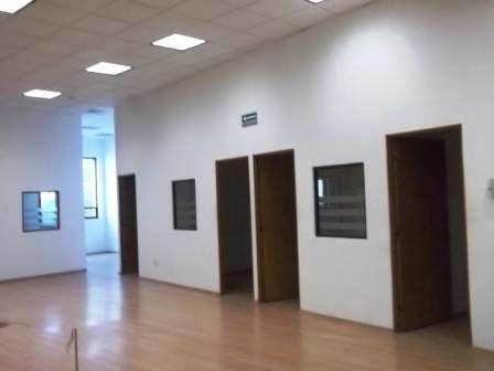 Foto Edificio Comercial en Venta | Renta en  El Parque,  Naucalpan de Juárez  Edificio en venta Naucalpan Av. Del Parque