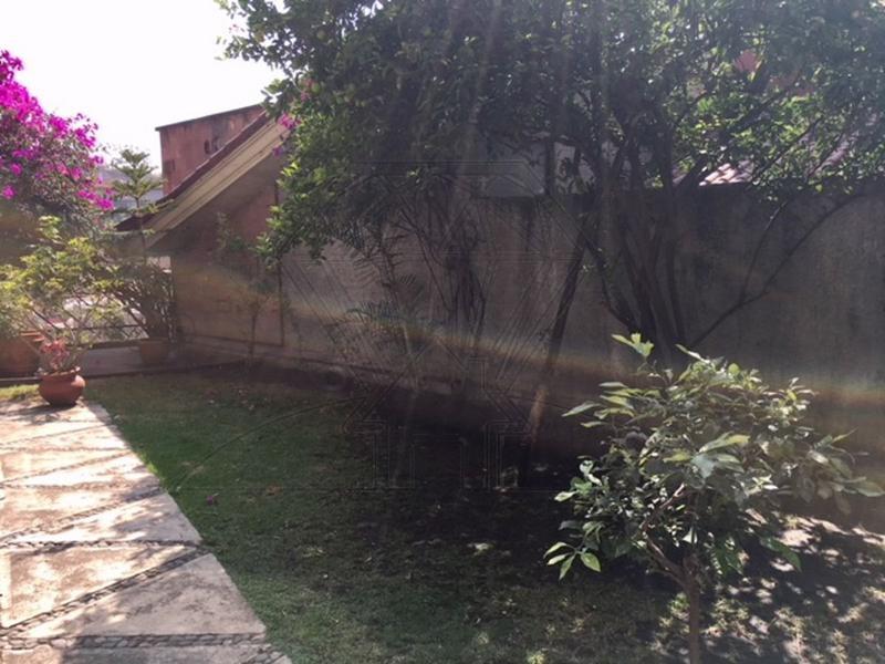 Foto Casa en condominio en Venta en  Lomas de Tecamachalco,  Naucalpan de Juárez  Fte de Piramides casa en conjunto con seguridad en venta (GR)