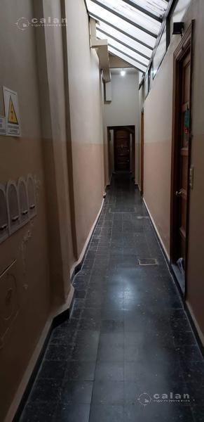 Foto PH en Venta en  Palermo ,  Capital Federal  Uriarte al 1500