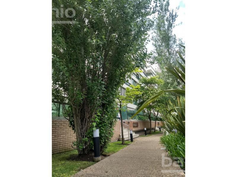 CENTRAL ARGENTINO al 100, Rosario, Santa Fe. Venta de Departamentos - Banchio Propiedades. Inmobiliaria en Rosario