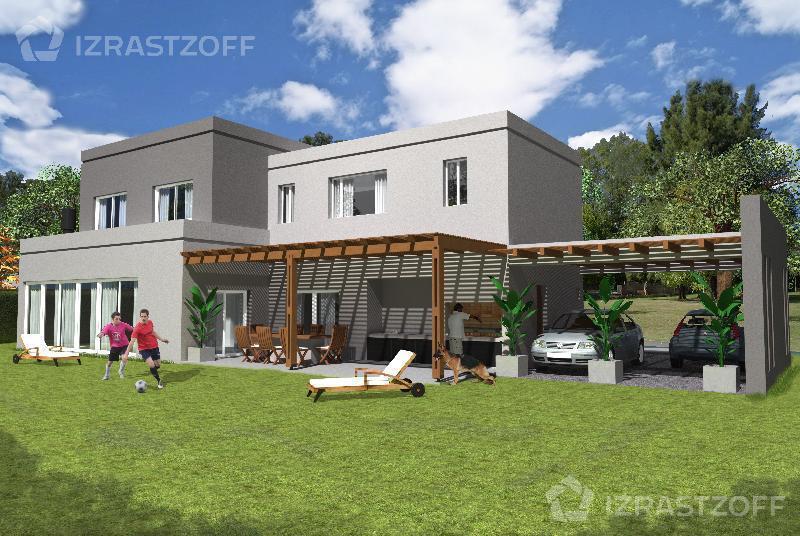 Casa-Venta-Los Pilares-LOS PILARES 200