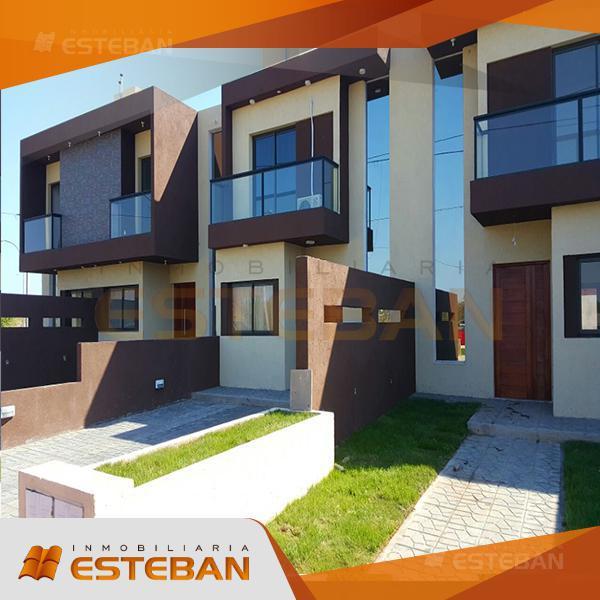Esteban inmobiliaria constructora for Jardines en cordoba capital