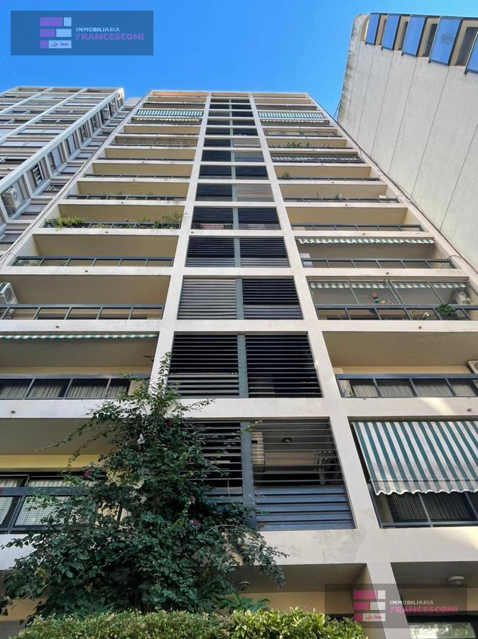 Foto Departamento en Venta en  La Plata ,  G.B.A. Zona Sur  49 12 y 13
