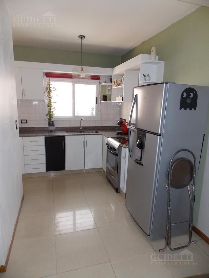 Foto PH en Venta en  Nuñez ,  Capital Federal  MOLDES al 3600