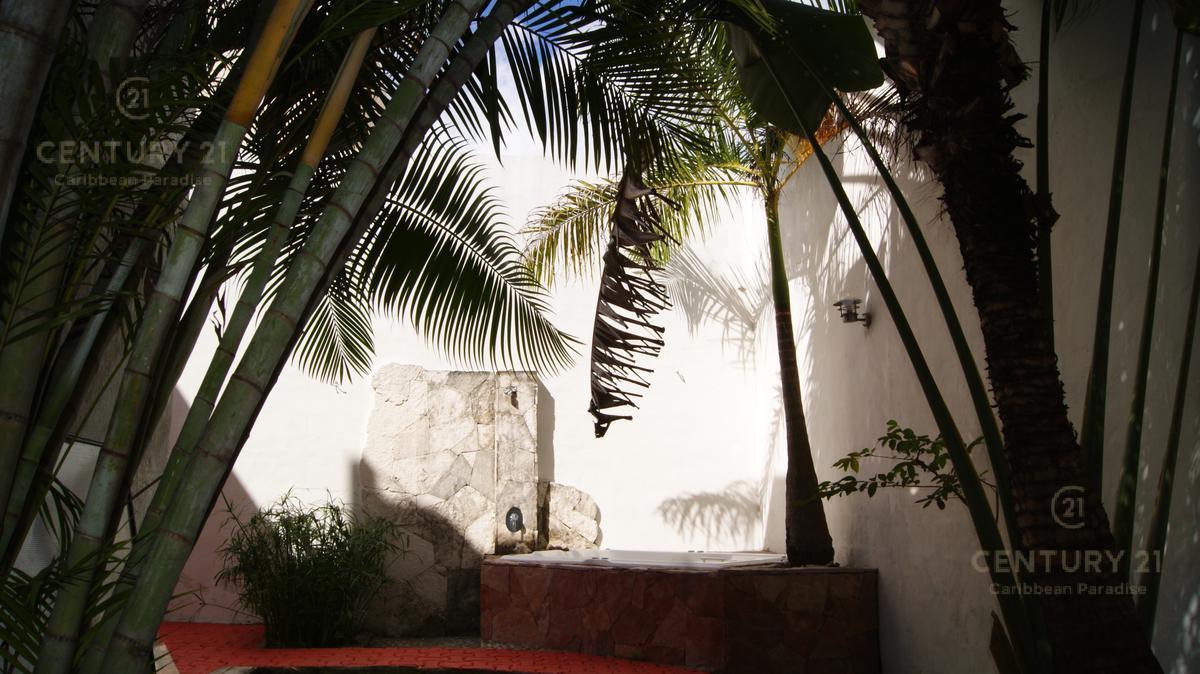 Playa del Carmen Casa for Venta scene image 6