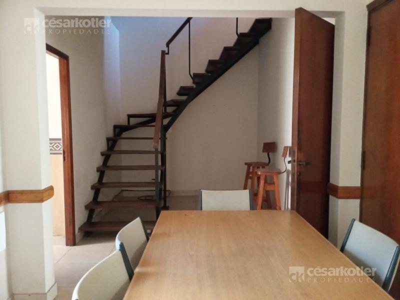Foto Casa en Venta en  Temperley,  Lomas De Zamora  Indalecio Gómez 84
