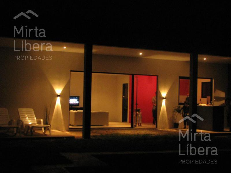 Foto Casa en Alquiler en  La Plata ,  G.B.A. Zona Sur  Calle 643 y 14