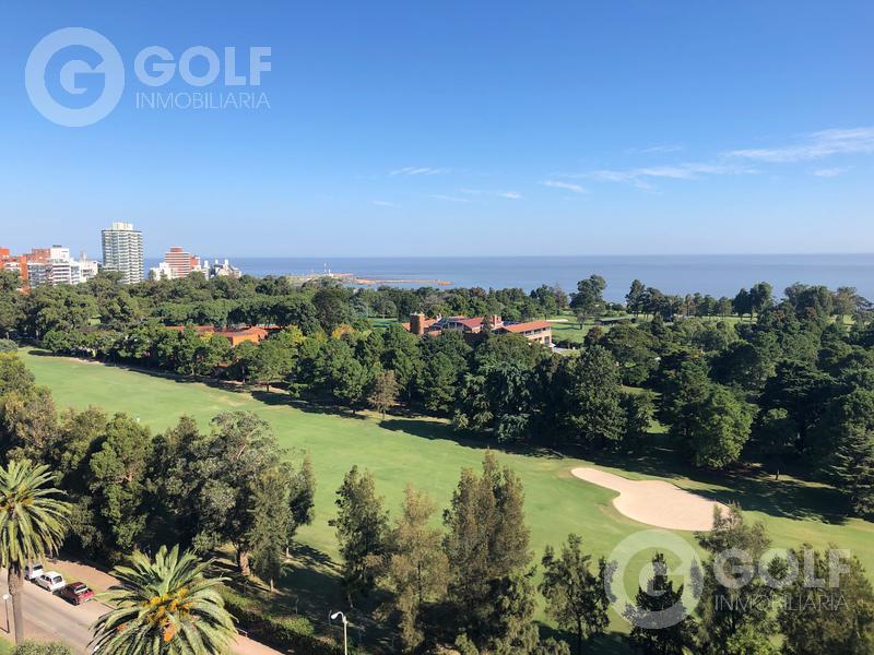 Foto Departamento en Alquiler | Venta en  Golf ,  Montevideo  unidad 401
