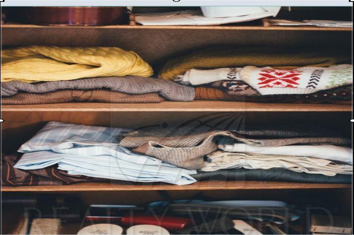 Foto Departamento en Venta en  Centro,  Monterrey  Departamento en venta en  Monterrey Nuevo León Centro