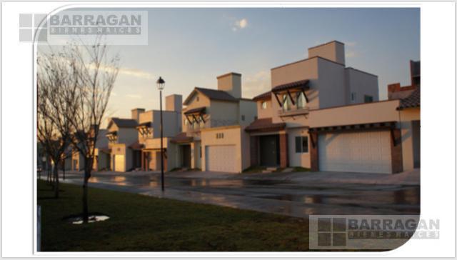 Foto Casa en Venta en  La Vista Residencial,  Querétaro  CASA EN VENTA CONDOMINIO LIVENZZA, LA VISTA RESIDENCIAL