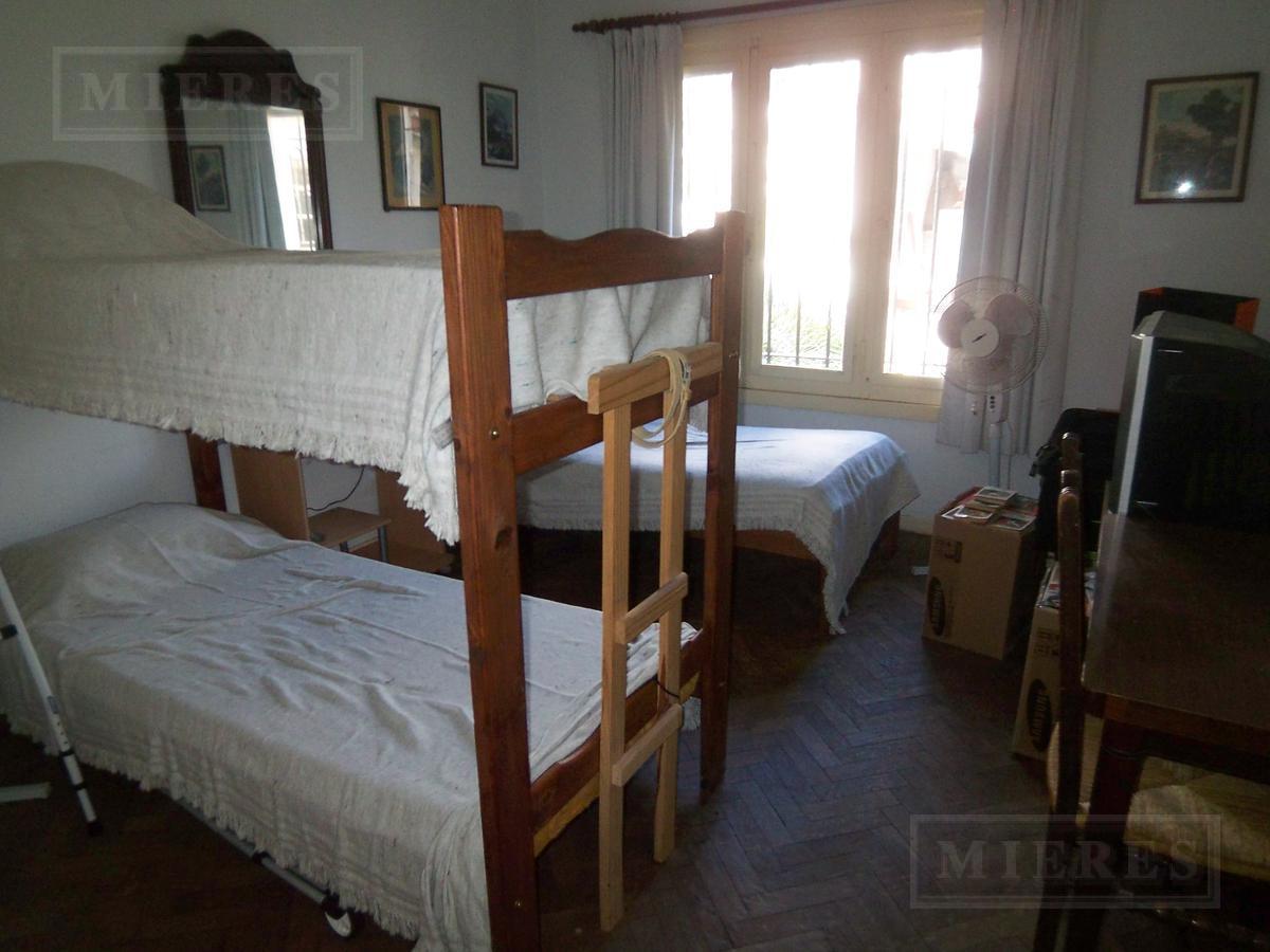 Casa - San Fernando