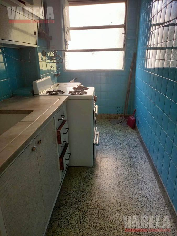 Foto Departamento en Venta en  Villa del Parque ,  Capital Federal  Helguera 2800