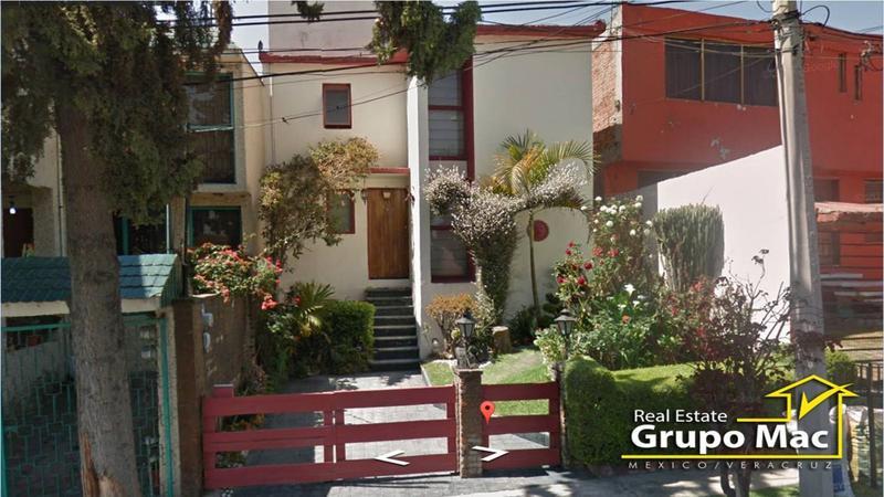 Foto Casa en Venta en  Villas de la Hacienda,  Atizapán de Zaragoza  Casa en VENTA en Villas de la Hacienda, Atizapán de Zaragoza