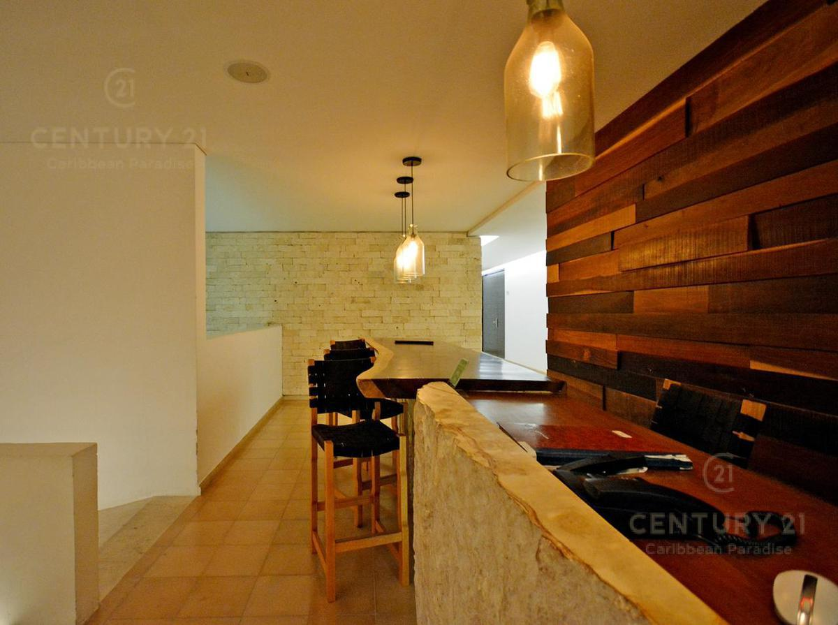 Playa del Carmen Apartment for Sale scene image 25