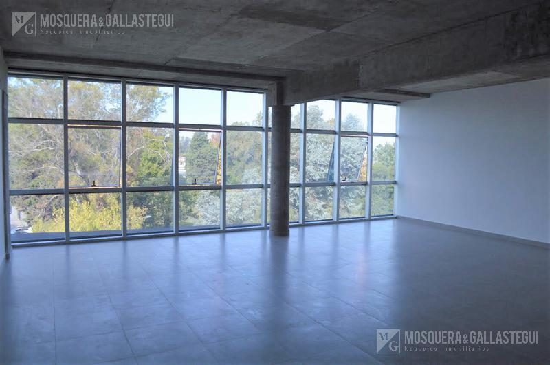 Sky Glass 3 - Los Crisantemos al 300 - G.B.A. Zona Norte | Pilar | Manuel Alberti