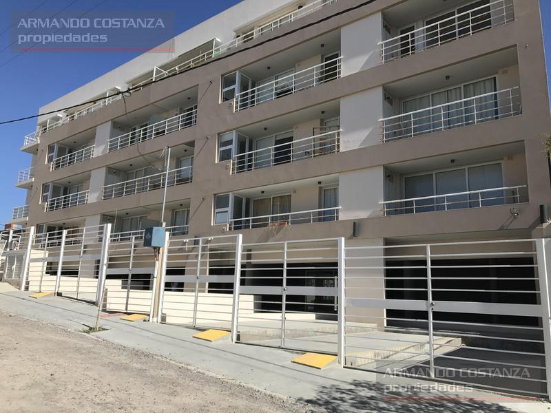 Foto Departamento en Venta en  Puerto Madryn,  Biedma  AYACUCHO 621, 4°D