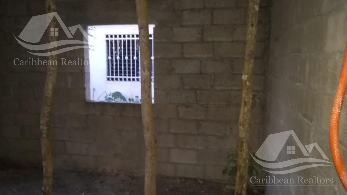 Foto Terreno en Venta en  San Jose Vergel,  Mérida  Terrenos en Venta en Mérida