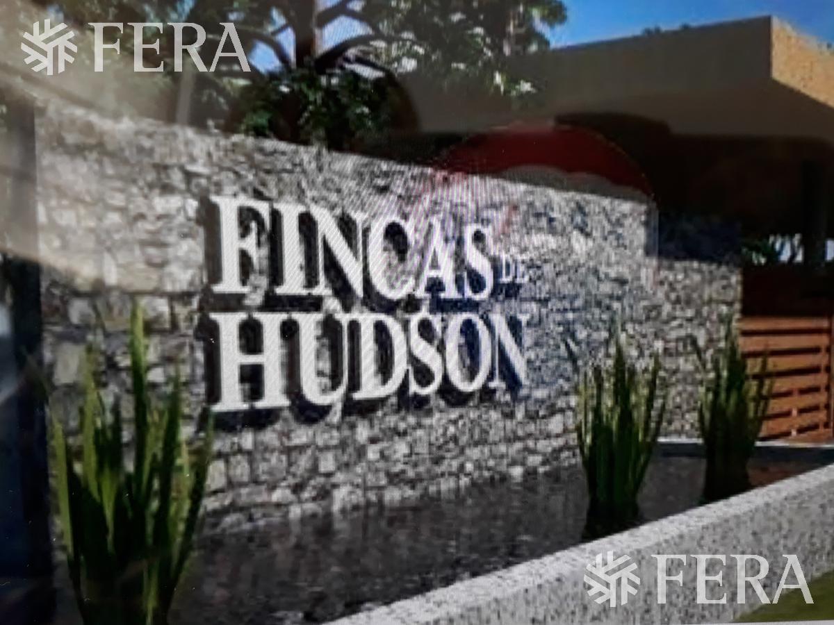 Banos Y Asociados.Casa En Fincas De Hudson 2 Banos Fera Inmobiliaria