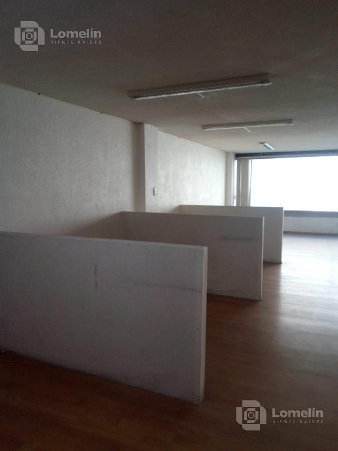 Foto Oficina en Renta en  Benito Juárez ,  Ciudad de Mexico  Oficina en renta en Calle oso 127, colonia Del Valle, Benito Juarez, Ciudad de Mexico, 03100.