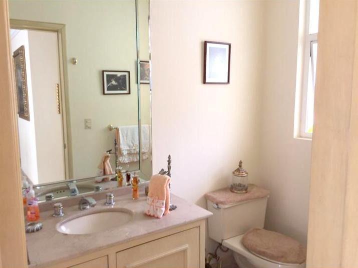 Foto Casa en Renta en  Valle de las Palmas,  Huixquilucan  Casa en Renta en Valle de las Palmas de 3 recamaras, Interloma